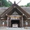 日本で唯一料理の神様を祭る「高家神社」