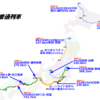 日本の鉄道はこのままでいいのだろうか 43 日本の長距離普通列車 七番八番九番十番ホーム