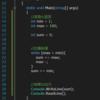 プログラミングはクソゲーなのか?洋ゲーとの類似性について!