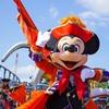 今年のディズニー・ハロウィーンの中止が決定…今後のイベント・プログラムの休止・延期状況