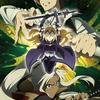 【新弾レビュー】Fate/Apocrypha