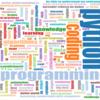 edXを利用して新しいスキルを習得する (Programming- 011)
