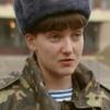 ロシア・ウクライナの捕虜交換は、本当に融和の象徴か?