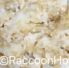 白米と玄米のハーフ&ハーフ