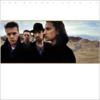 U2の13年ぶりの来日公演は「Songs of...」二部作の失敗を意味している気がしてならない