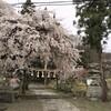 【宵祭】山家神社の例大祭に参加してきました