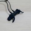 防水対応に進化したBluetoohワイヤレスイヤホン「SoundPEATS Q30 Plus」写真レビューと使用感など。