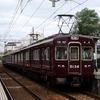 阪急箕面線の5100系の今後