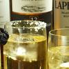 ハイボールに最適なウイスキーの銘柄と美味しく作るためのポイントを解説