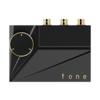 【HiFiGOニュース】Khadas Tone 2 Pro:技術的な驚異!!