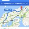 北の国かぁ②(初めての北海道にワクワクドキドキなど)