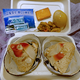 北海道「母恋駅」、憧れの駅弁「母恋めし」を食べる