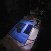 ハードウェア機材オンリーパーティ「ハードオフ」2nd in 沼津 calle5411
