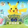 「Pokémon GO PARK」開催決定!海外限定ポケモンが出現するぞ!