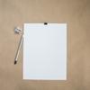 自分がメモをしやすい書き方が一番良いメモ術