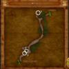 【DQ11】神の岩~イシの村-MAP<アイテム・クエスト・モンスター>【PS4】