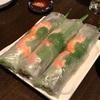 ベトナムちゃんで野菜たっぷり絶品アジアンを食べてきました