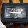 【TORUNO】オールドレンズのレンタルサービスがいよいよスタート。FOCA OPLAREX 5cm F1.9を借りてみた