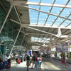 RTW #26 Aeroporto da Portela