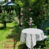 初夏のミモザ・ガーデン(2012-14年)
