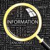 【自然言語処理】情報抽出(Information Retrieval, IR)