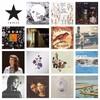 2016年のアルバムベスト16