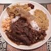 【RASAHARA】東三国で味わう本格スリランカ料理!RASAHARAさんのセイロンプレートは毎日でも食べたい味!