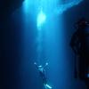 透明度は世界一?!抜群の美しい海のロタ島を応援したい