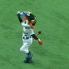 【プロ野球】2018年タイトル争い ~パ・リーグ編~