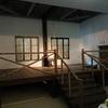 💰旧旅順監獄💰【ミリしら大連】