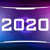 【2020年上半期】個人的にガチでオススメPCゲームベスト8