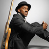 Marcus Miller - [Papa Was A Rolling Stone] 2015