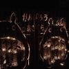 ホタル祭り in福岡県宮若市