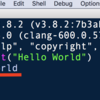 IDLE・シェルウィンドウの使い方【2020年版】(対話モードでPythonコーディング) Let's Python 4(初級編)