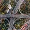 Fortigate 帯域制限(Traffic Shaper)の設定方法