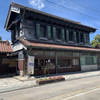【文化財・建造物】福島県喜多方市 甲斐本家座敷は一見の価値あり
