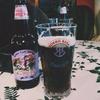【兵庫有馬温泉】スイス風の可愛いレストランでビールとヴルスト!