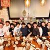 ASIAN KUNG-FU GENERATION&ELLEGARDEN&STRAIGHTENER(ストレイテナー) 「ナナイロエレクトリックツアー(NANA-IRO ELECTRIC TOUR)」& FM802 RADIO CRAZY 2019 & COUNTDOWN JAPAN 19/20 & 配信ライブ「ELLEGARDEN 2020 YouTube生配信」「Dive/Connect@Zeep Online】セットリスト