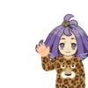 【ポケモンss】アセロラ「サトシ!実はアセロラ…32歳なの…」