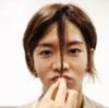 【NCT】nct127 ユウタが『活動お休み宣言』するほど嫌なことw w w