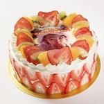 サプライズにおすすめ!福岡で写真ケーキが注文できるケーキ屋さん3選