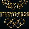 東京2020メダルデザイン発表とリサイクル技術輸出の話