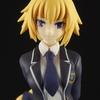 「Fate Apocryphaフィギュア ルーラー『ジャンヌ』」私服バージョンなり