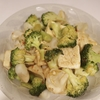 ゆり根を調理してみよう!ほくほくシャキシャキ、豆腐と一緒に甘辛炒め。<ゆる薬膳レシピ>