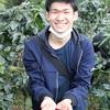 【スタツア4日目】日本人学生がコーヒー豆を収穫? 2017/12/26