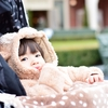 一か月検診までの苦しさ~産後うつは誰しも身近な存在?