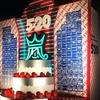 ARASHI Anniversary Tour 5×20 in 東京ドーム