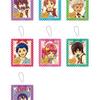【キンプリ】 KING OF PRISM クリアリボンチャーム vol.3 2016年9月発売予定