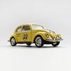 1953 VW Beetle Deluxe U.S.A. Model