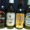 絶品!ドイツビール